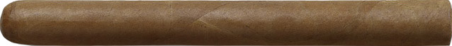 Küba purosu - Prominente - Doble Corona - Yeşil Timsah